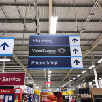 Tesco Top Valley image number 2
