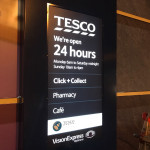 Tesco Top Valley image number 3