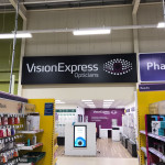 Tesco Top Valley image number 4